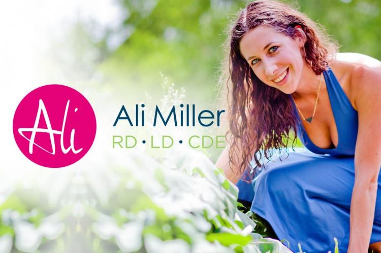 Ali Miller-2