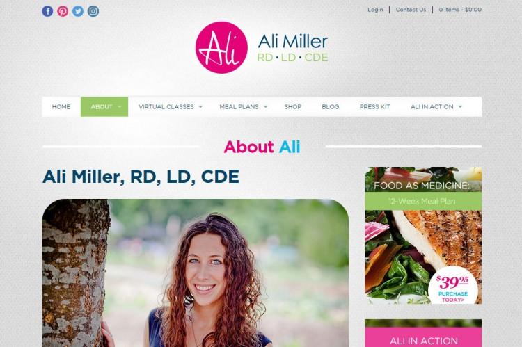 Ali Miller-4