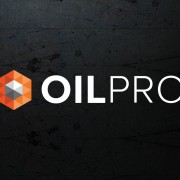 OILPRO Main Page