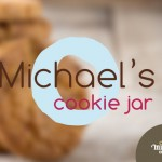 Michaels Main Page